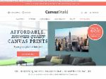 CanvasWorld coupon codes